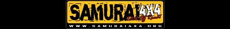 www.samurai4x4.org