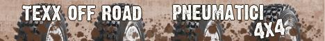 Pneumatici4x4