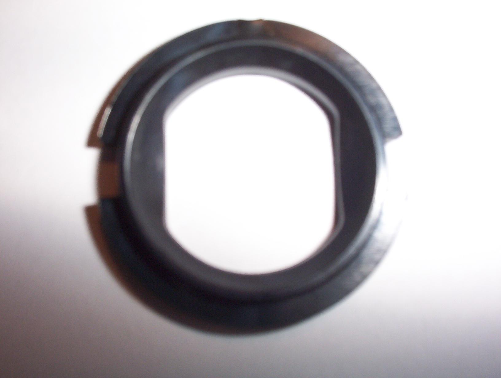 boccola riduttore suzuki sj413