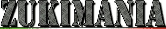 www.zukimania.org